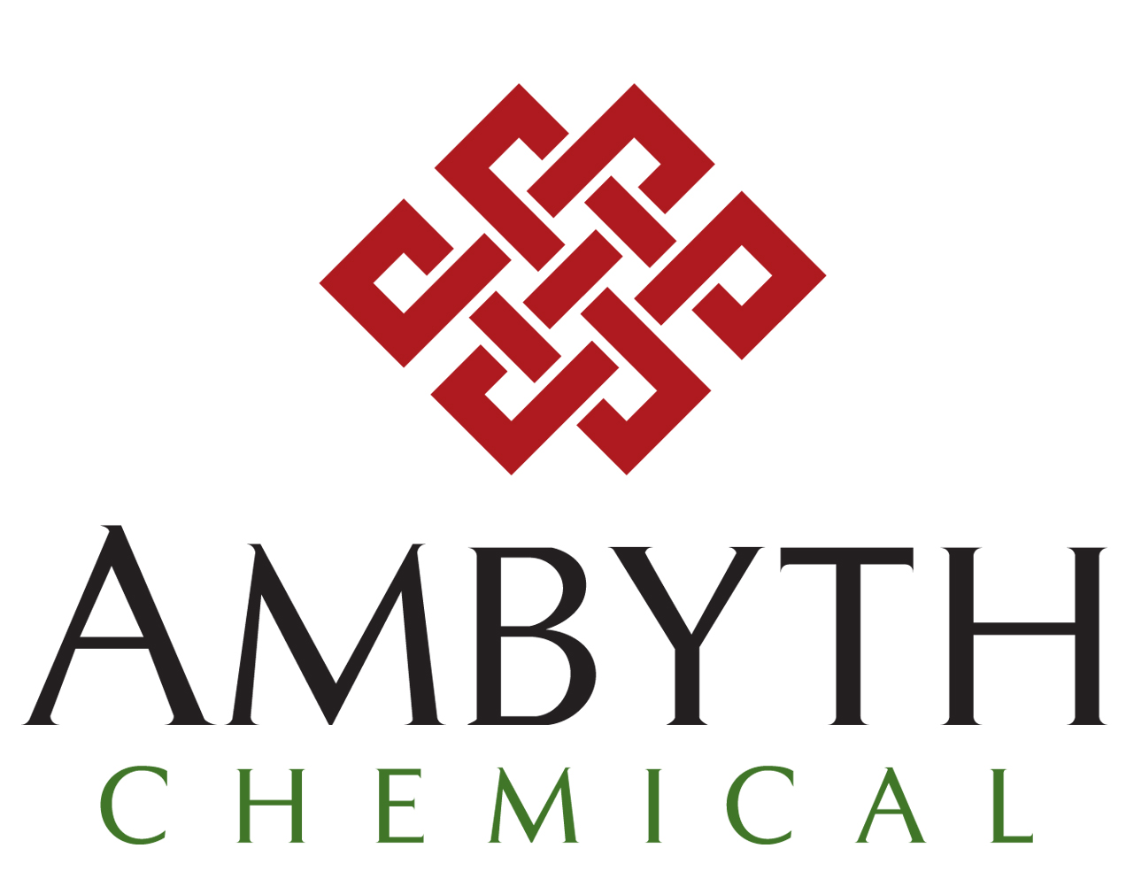 Ambyth Chemical